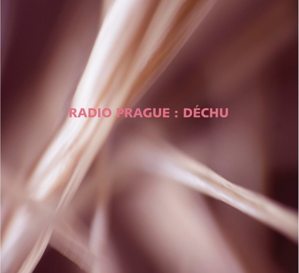 cd dech radio prague